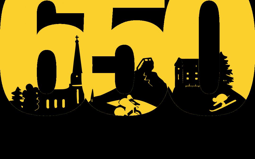 650+1 Jahre Schöneck – Nachfeier abgesagt