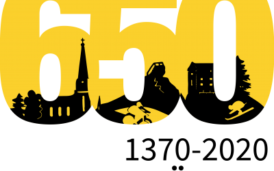 Tag der Vogtländer und 650 Jahrfeier abgesagt