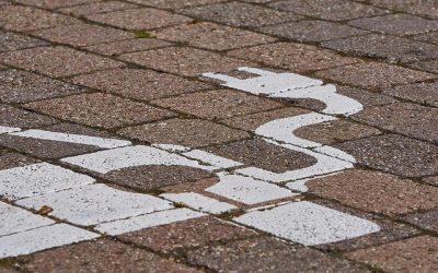 Ladestation für E-Bikes in der Tourist-Info Schöneck