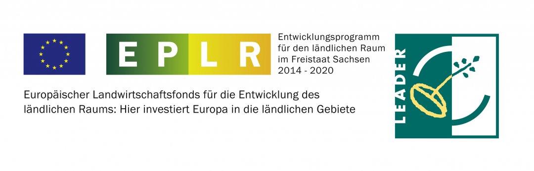 Umbau und Erweiterung Straßenbeleuchtung Bahnhofstr. Schöneck