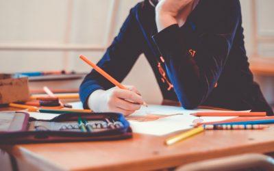 Schulbeginn am 31. August 2020 im Regelbetrieb unter Pandemiebedingungen