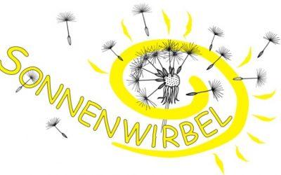 Wichtige Informationen zur Wiedereröffnung der Kita Sonnenwirbel