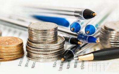 Überbrückungshilfe für kleine und mittlere Betriebe