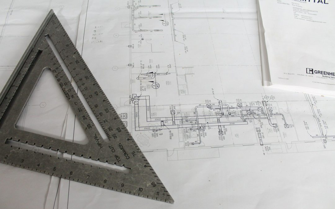 """1. Ergänzung Bebauungsplan """"Tannenhaus"""""""