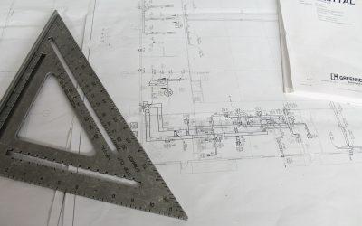 """Vorhabenbezogener Bebauungsplan Sondergebiet """"Landtourismus"""" im Ortsteil Arnoldsgrün"""