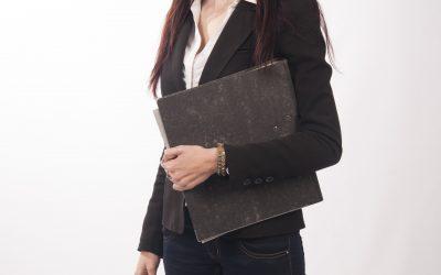 Ausbildung zum Verwaltungsfachangestellten (m/w/d) in der Fachrichtung Landes- und Kommunalverwaltung